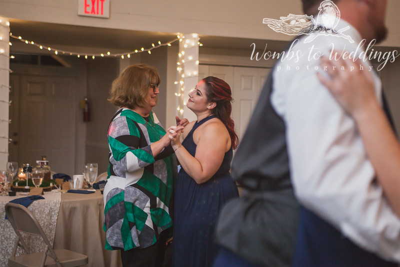 Central FL wedding photographer-4-49.jpg