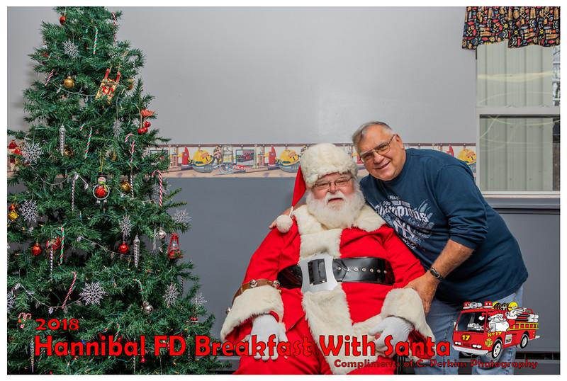 Hannibal Santa 2018-54.jpg