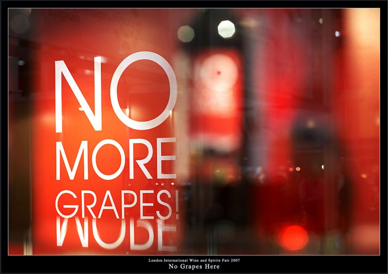 No Grapes Here (79463128).jpg