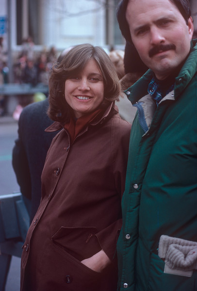1979-03 Greg & Nancy.jpg