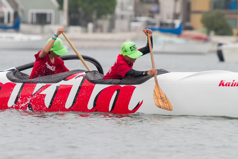 Outrigger_IronChamps_6.24.17-255.jpg