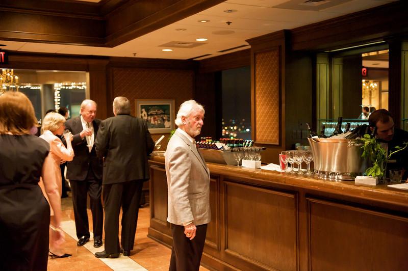 20091128_reception_241.jpg