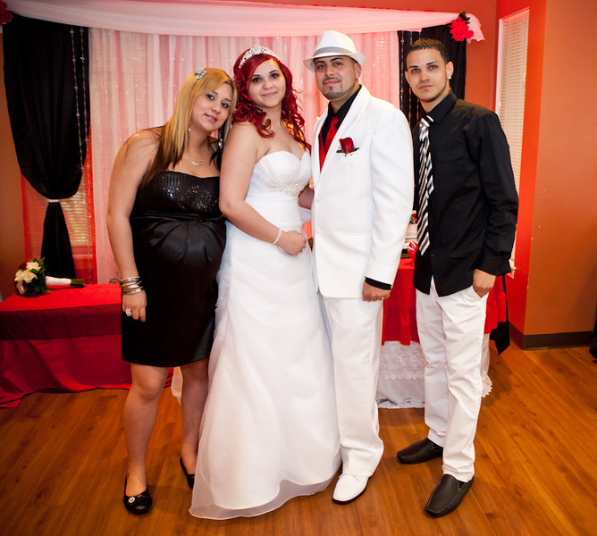 Edward & Lisette wedding 2013-262.jpg