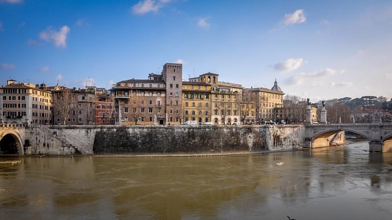 100315 0010 - Italy.jpg