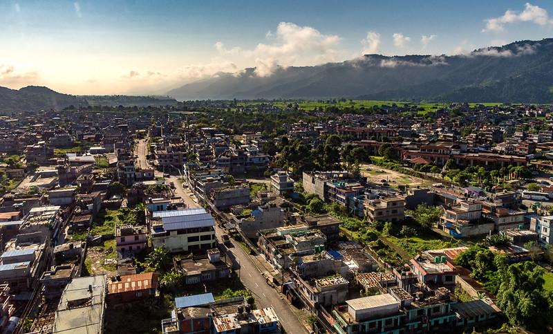 2017-10- 06-Annapurna Base Camp Kathmandu 61017-0034-230-Edit.jpg