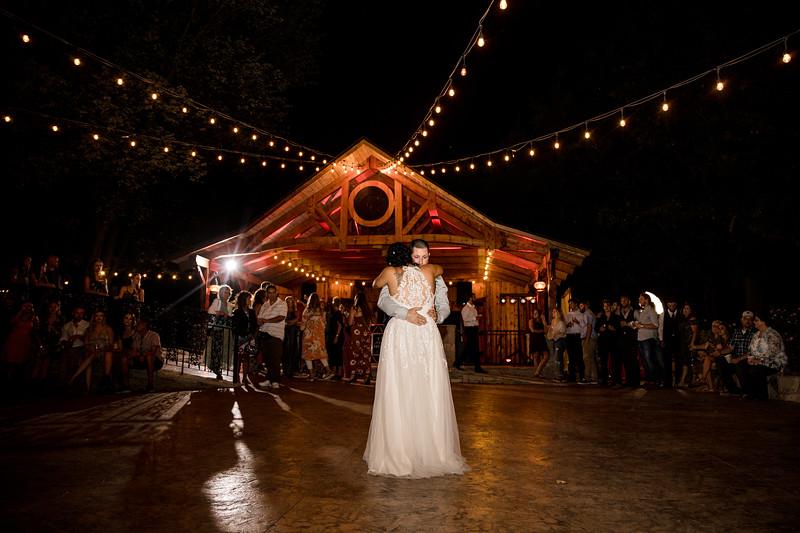 KaylaDusten-Wedding-0705.jpg