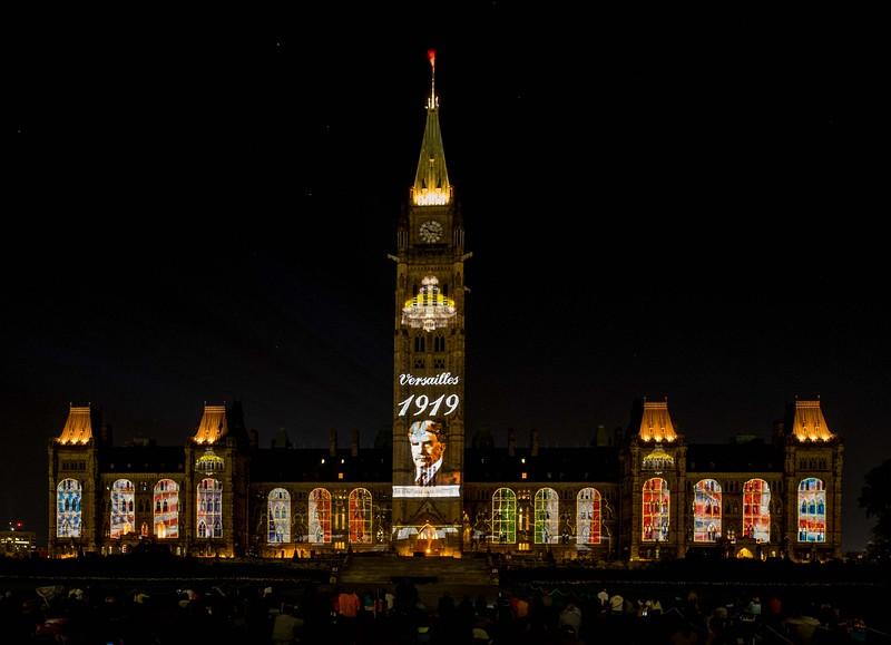 parliament-24.jpg