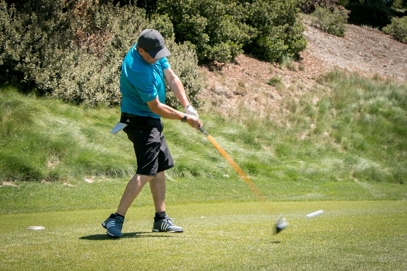 2018 Golf Benefit Tournament-70.jpg