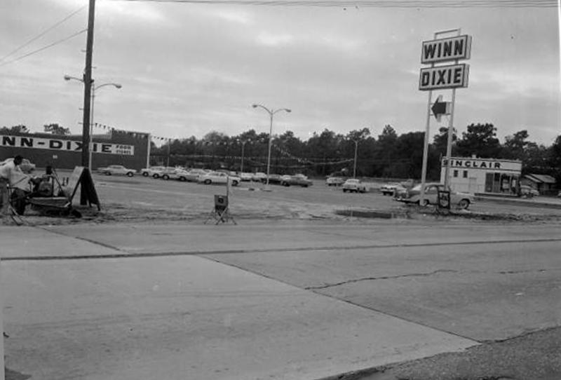 RF01035-Atlantic Boulevard - 1960.jpg