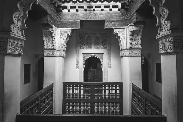 Best of Marrakesh