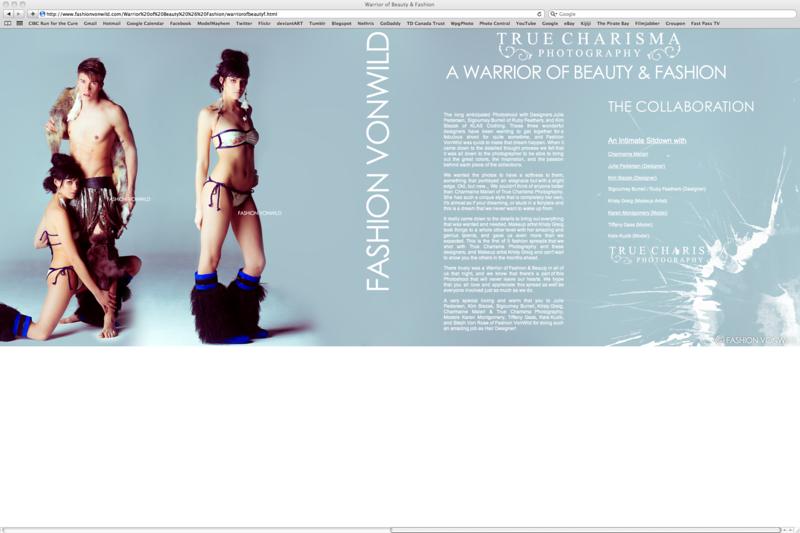 2011-04-08 - Fashion VonWild - 03 - Warrior of Fashion 2of2.png