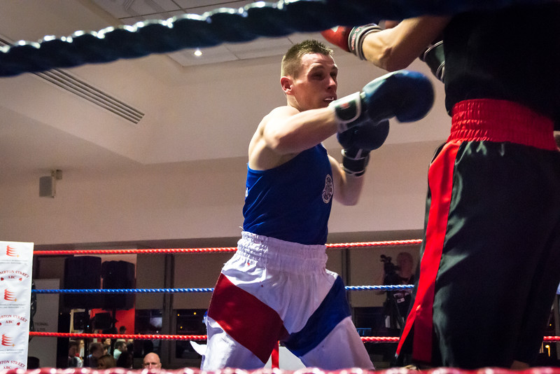 -Boxing Event March 5 2016Boxing Event March 5 2016-21851185.jpg