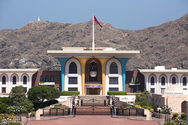Al Alam Palace (5)-Muscat.jpg
