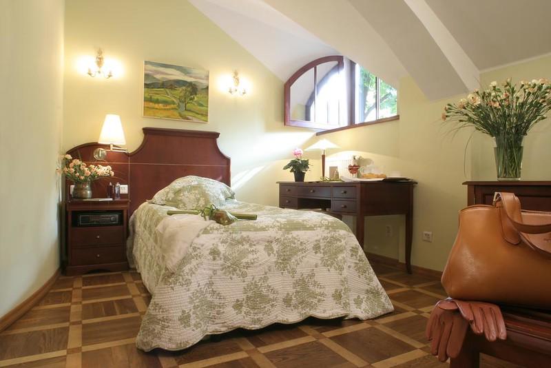 hotel-maltanski-krakow1.jpg