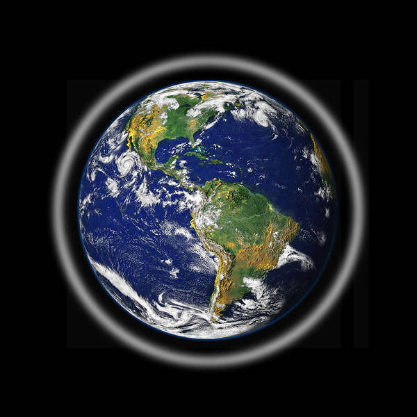 BLUE MARBLE WITH wh'ite BLANKET f  A GIFT TO US 2  black and text.jpg