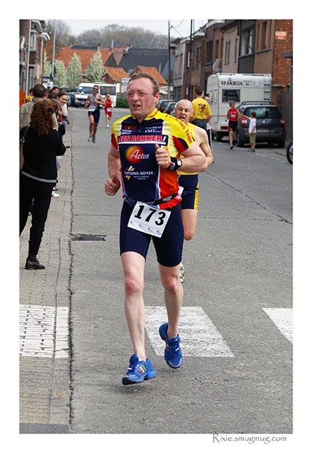 TTL-Triathlon-583.jpg