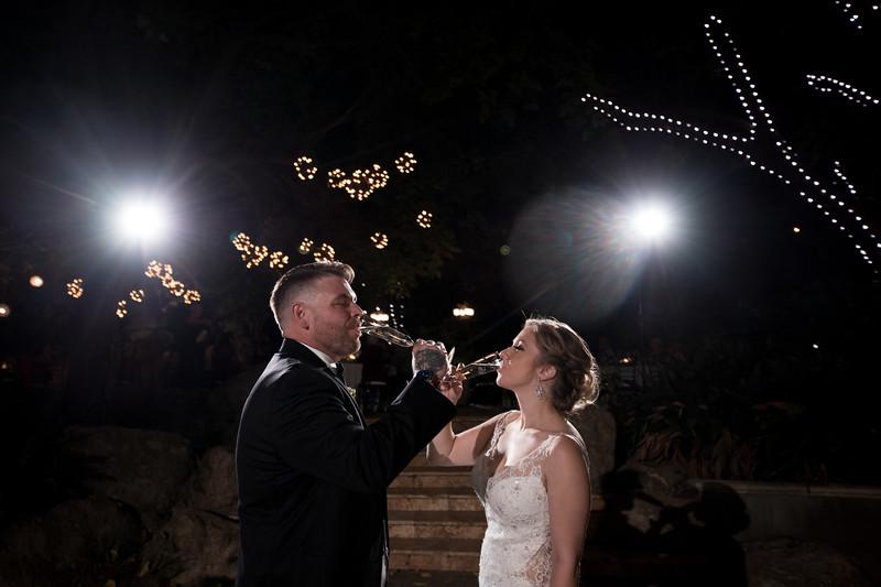 Hofman Wedding-623.jpg