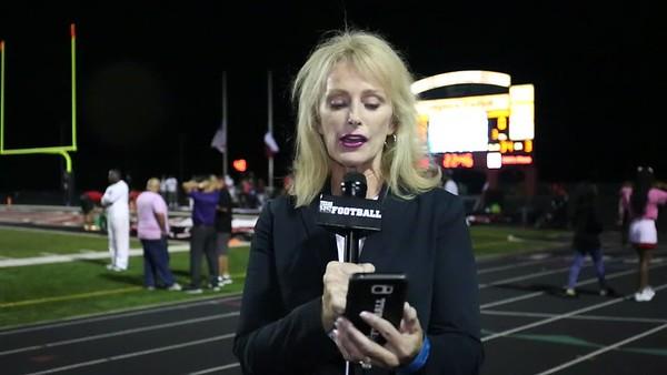 2017-10-06 Duncanville vs Cedar Hill