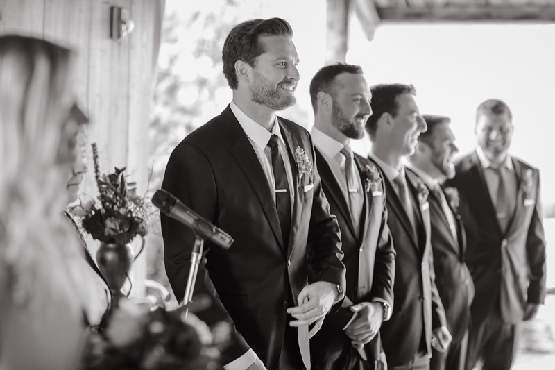 Seattle Wedding Photographer-756.jpg