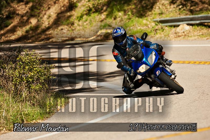 20110206_Palomar Mountain_0997.jpg