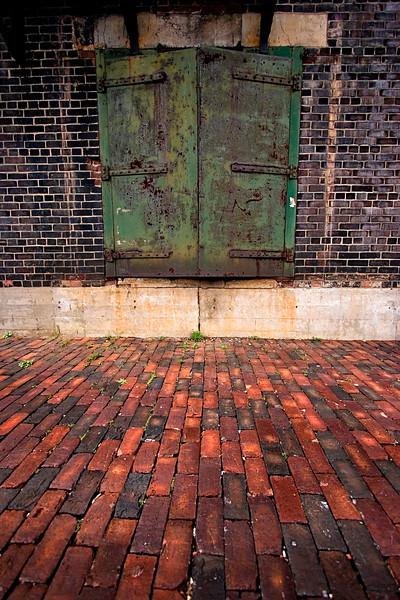 distillery-doors_2702078483_o.jpg