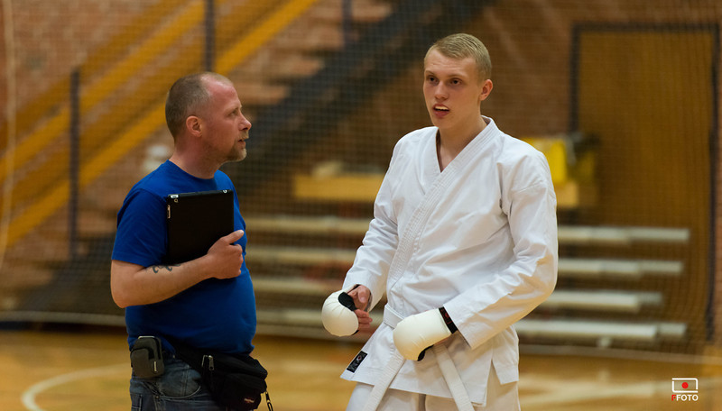 Taastrup karate klubmesterskab 2014 -DSC_3987.jpg