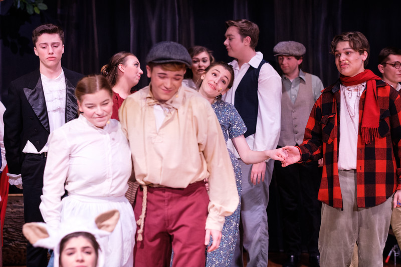 2018-03 Into the Woods Performance 0610.jpg