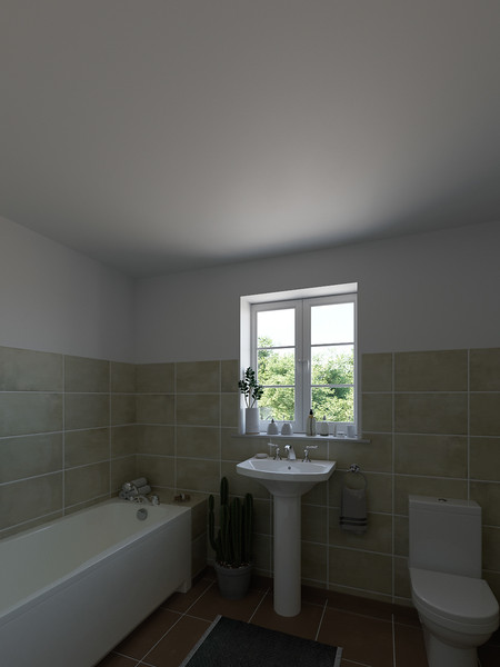 velux-gallery-bathroom-184.jpg