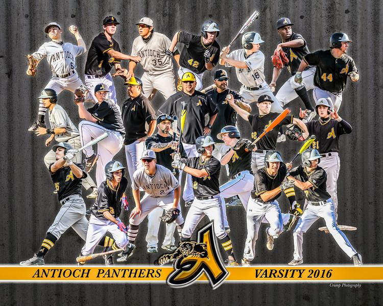 AHS Poster 111x14 Original Nest.jpg