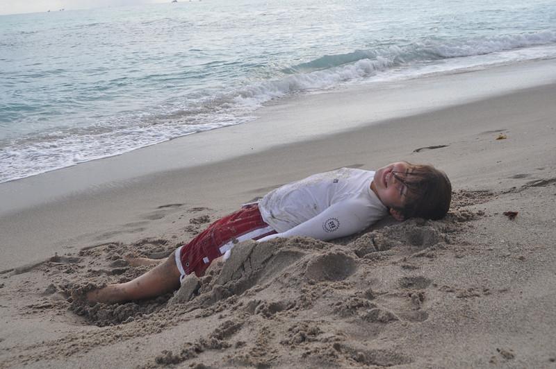 2009 November 21 Beach 014.jpg
