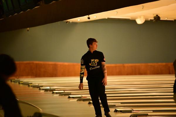 bowling basketball 1 14 20