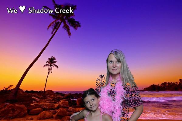 8-29-15 Shadow Creek