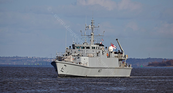 Joint Warrior Exercise - 2014 - 141