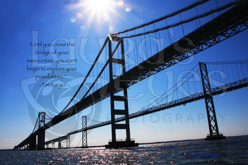 Boat Quotes_9a.jpg