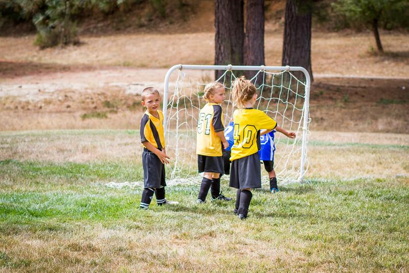 08-29 Soccer-50.jpg