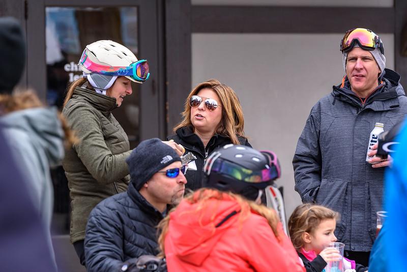 Carnival-Saturday_58th-2019_Snow-Trails-75671.jpg