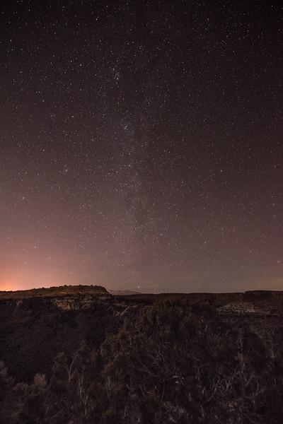 20170201 Los Alamos Night 025-e1.jpg