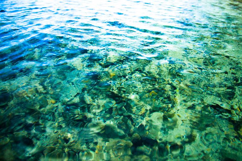Water216-1.jpg