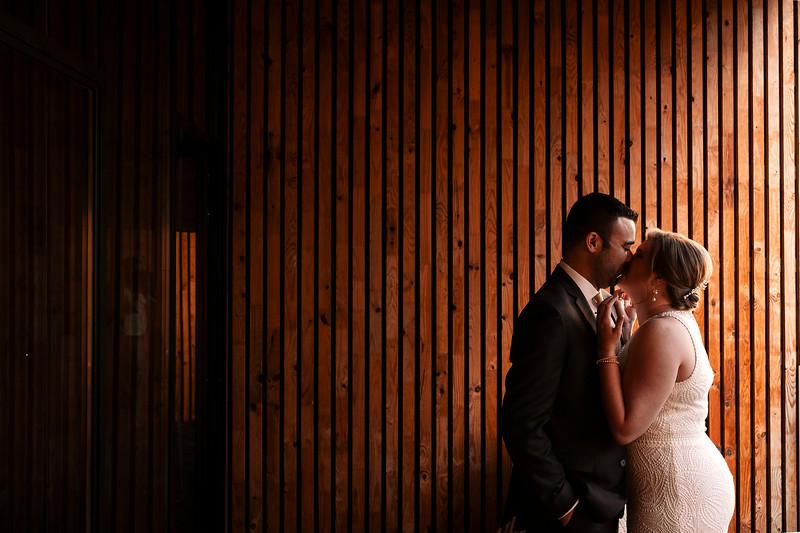 Awardweddings.fr_pre-wedding__Alyssa  and Ben_0353.jpg
