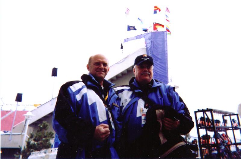 Blue Coat 004.jpg