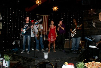 ARIZONA Music Venues