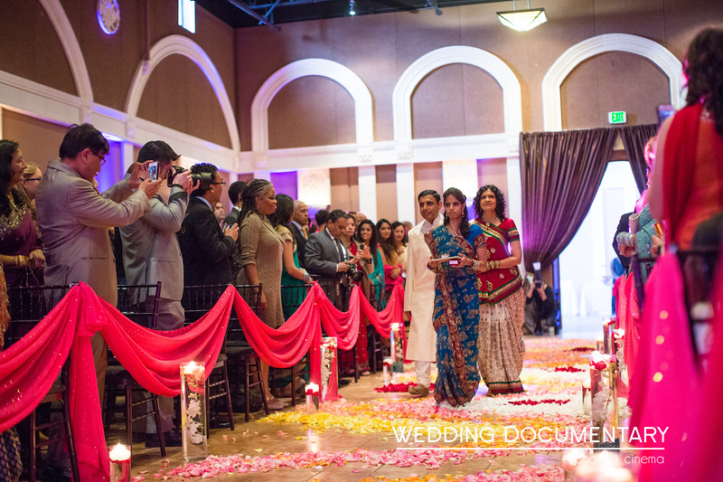 Deepika_Chirag_Wedding-983.jpg