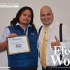 099 Efecto WOW SQI Guatemala agosto 2017