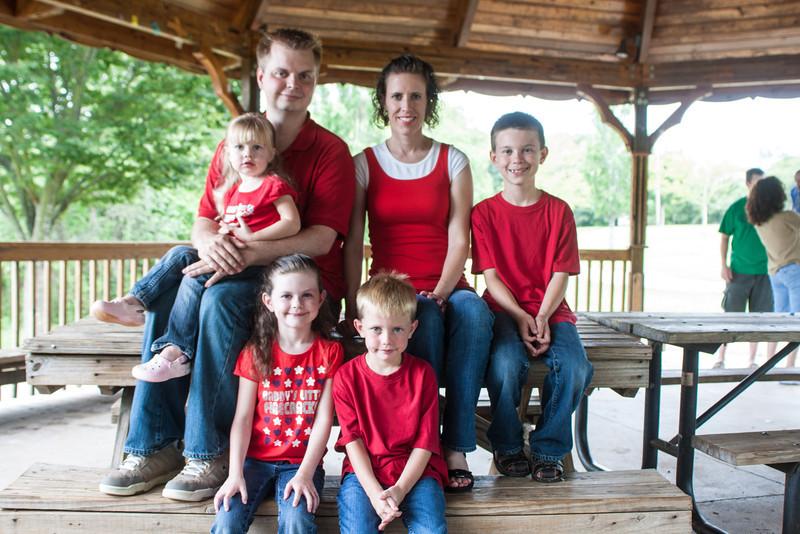 FamilyPortraits-4448.jpg