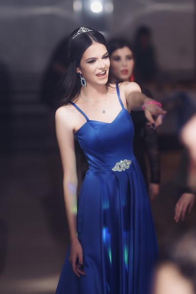 Carla-1167.jpg