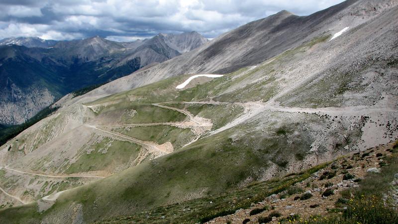 Mt Antero 7-26-2011 (338).JPG