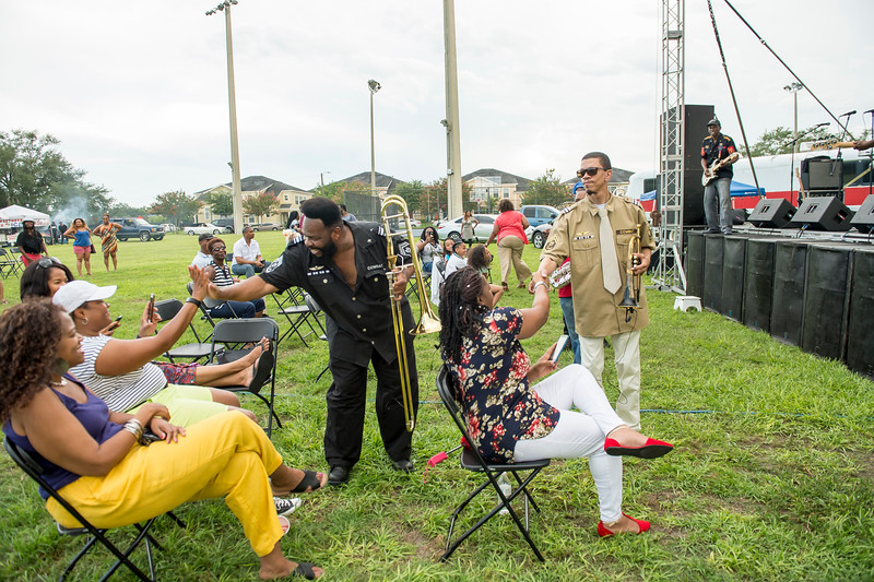 2017 Central Florida Juneteeth Festival  by 106FOTO-179.jpg