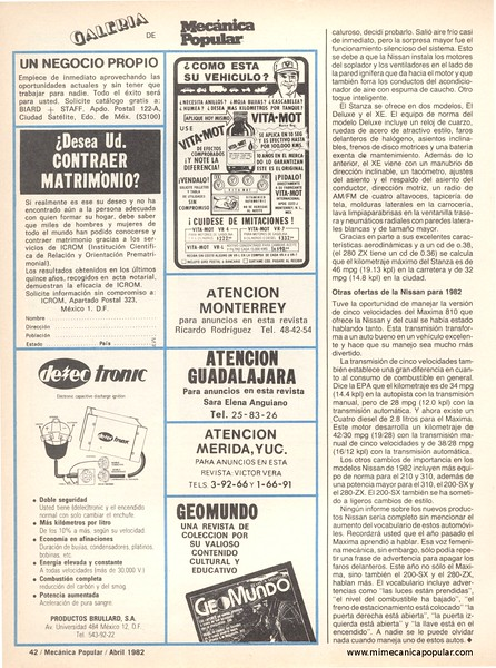 manejando_el_stanza_abril_1982-03g.jpg