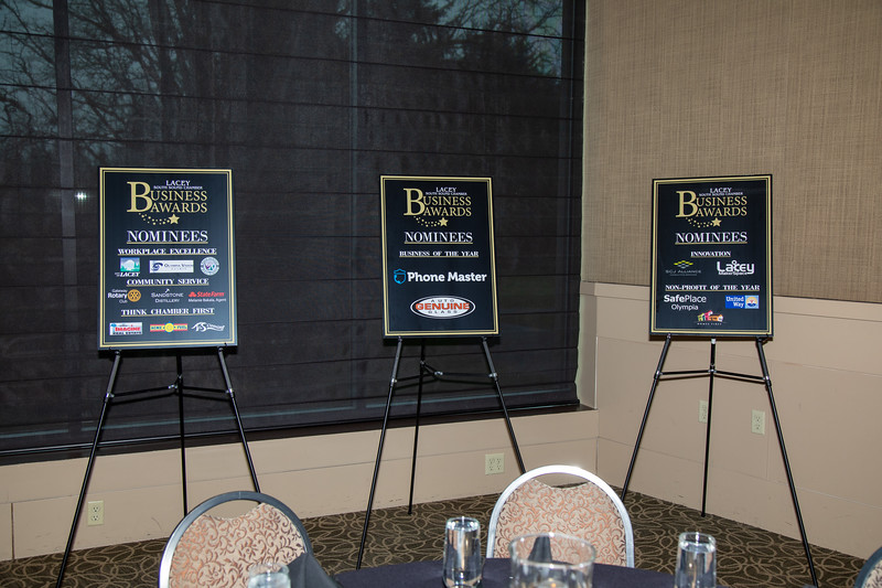 Business Awards 2020-14.JPG