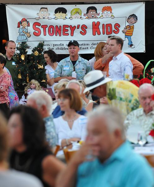 Stoneys Birthday_0193.jpg